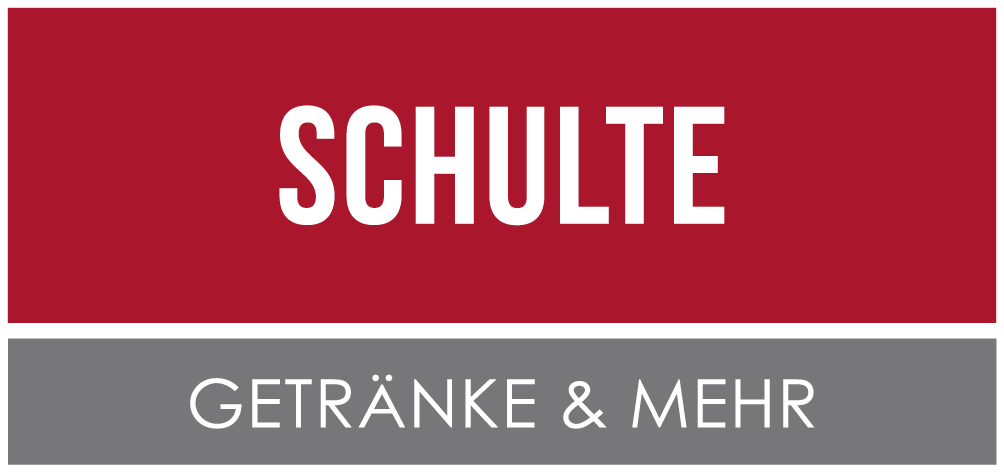 Logo von Getränke Schulte GmbH